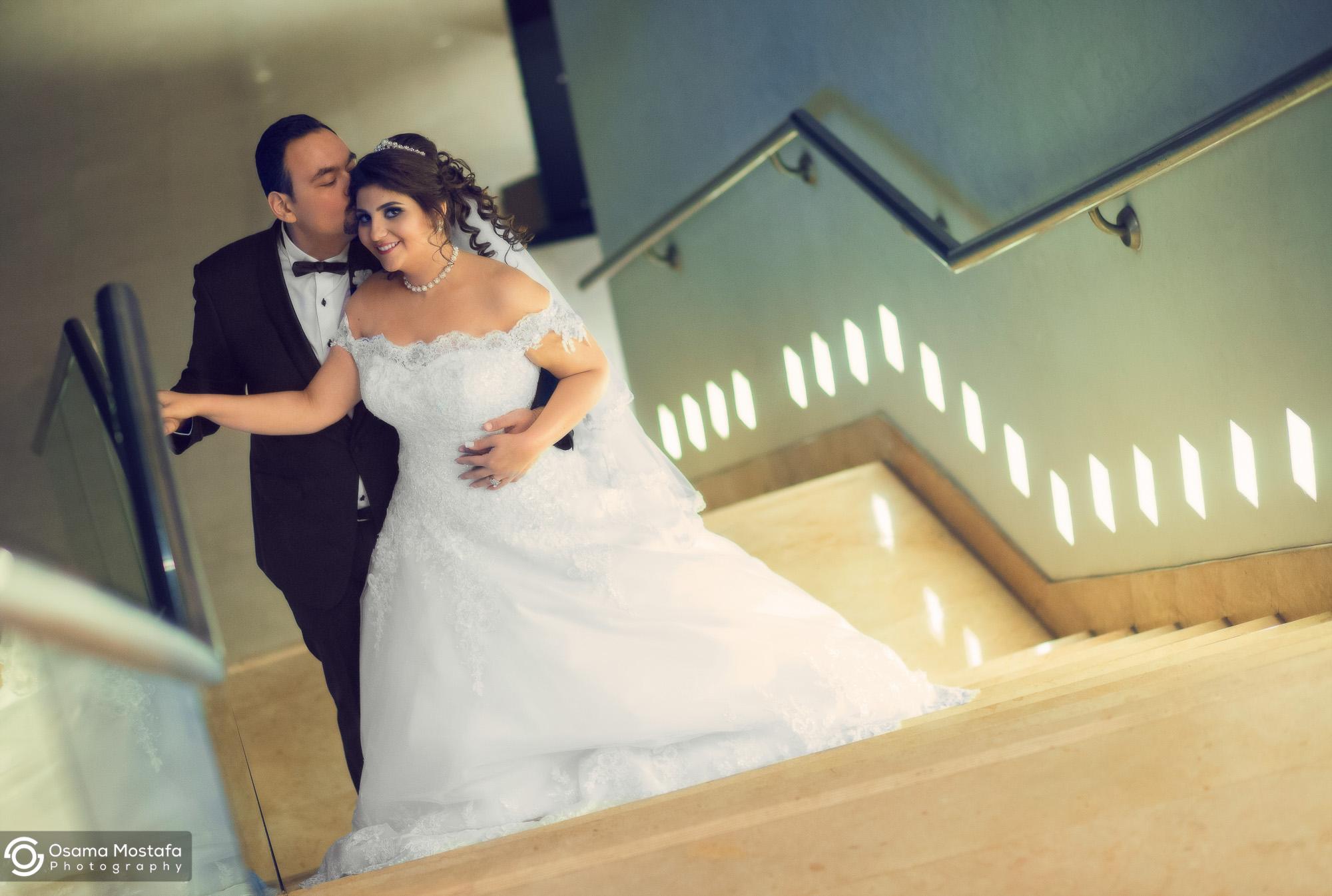Nariman & Emad